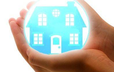 Quatrem ieg  assurance prêt immobilier