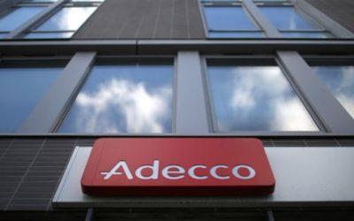 Mutuelle intérimaire Adecco