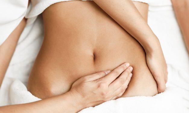Quelles sont les études à suivre en ostéopathie ?