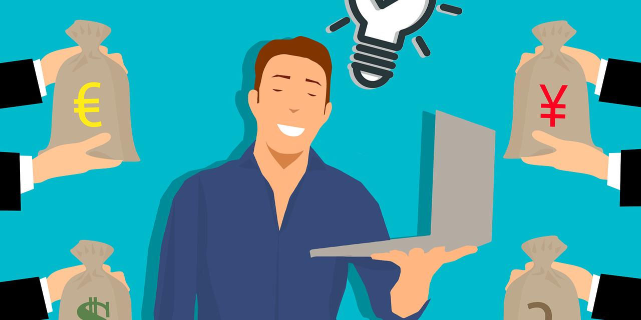 Contrat apporteur d affaires : Comment se lancer en freelance ?