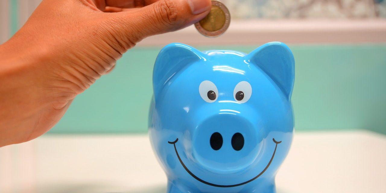 Garantie financière : Tout ce que vous devez savoir sur les différentes garanties financières