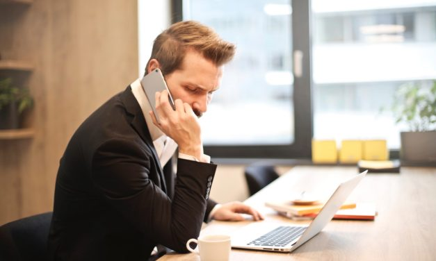 Méthode de vente : Comment vendre les assurances par téléphone ?