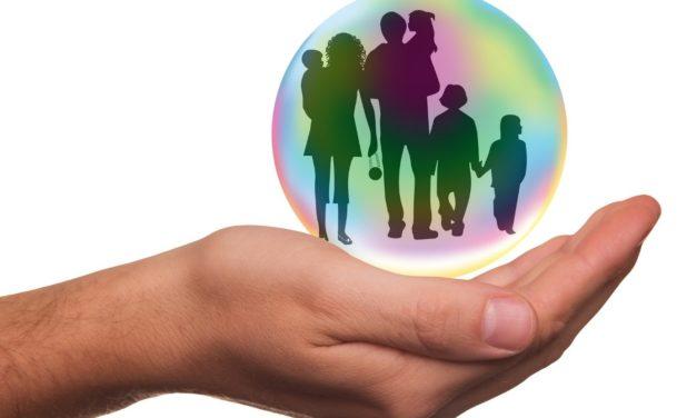 Ampli mutuelle : une mutualité française de santé et de prévoyance