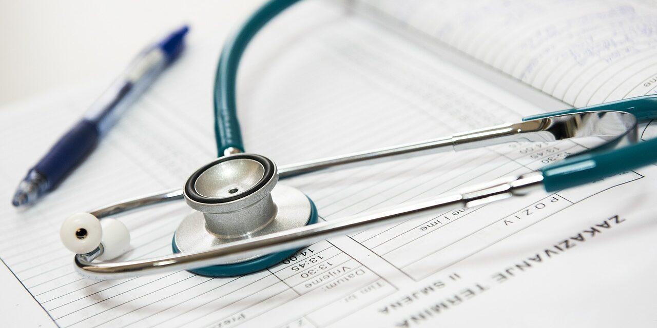 Assurance internationale : Top 3 des meilleures assurances pour les expats [Guide complet]