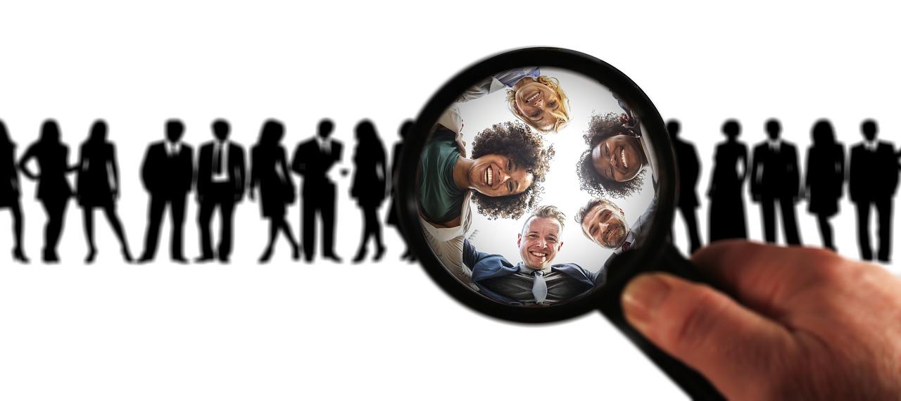 Assurance prospection : La prospection d'assurance n'est pas faite pour n'importe qui !