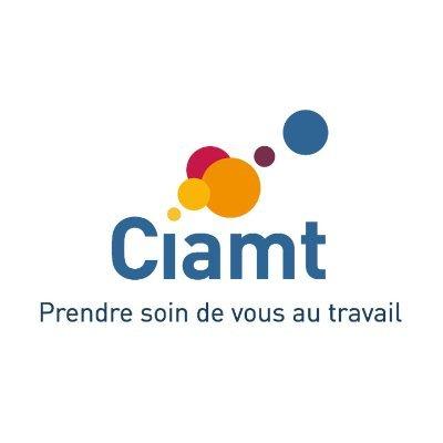 CIAMT