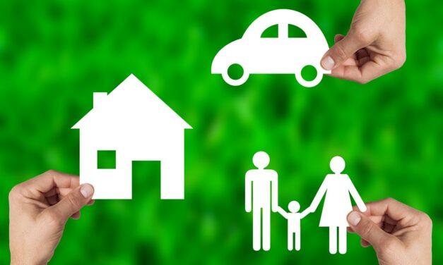 Courtier en assurance : Les avantages de travailler avec un courtier et non un agent d'assurance