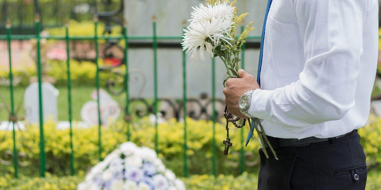 Pompes funebres : Nos conseils pour bien préparer sa fin de vie