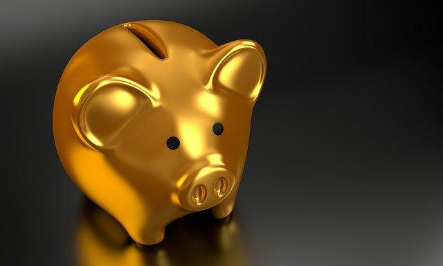 L'essentiel à connaître sur les néobanques