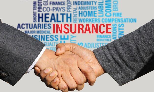 Arbitrage assurance vie : Tout ce que vous ne pouvez pas ignorer