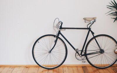 Assurance velo : Ai-je besoin d'une assurance pour mon vélo ?