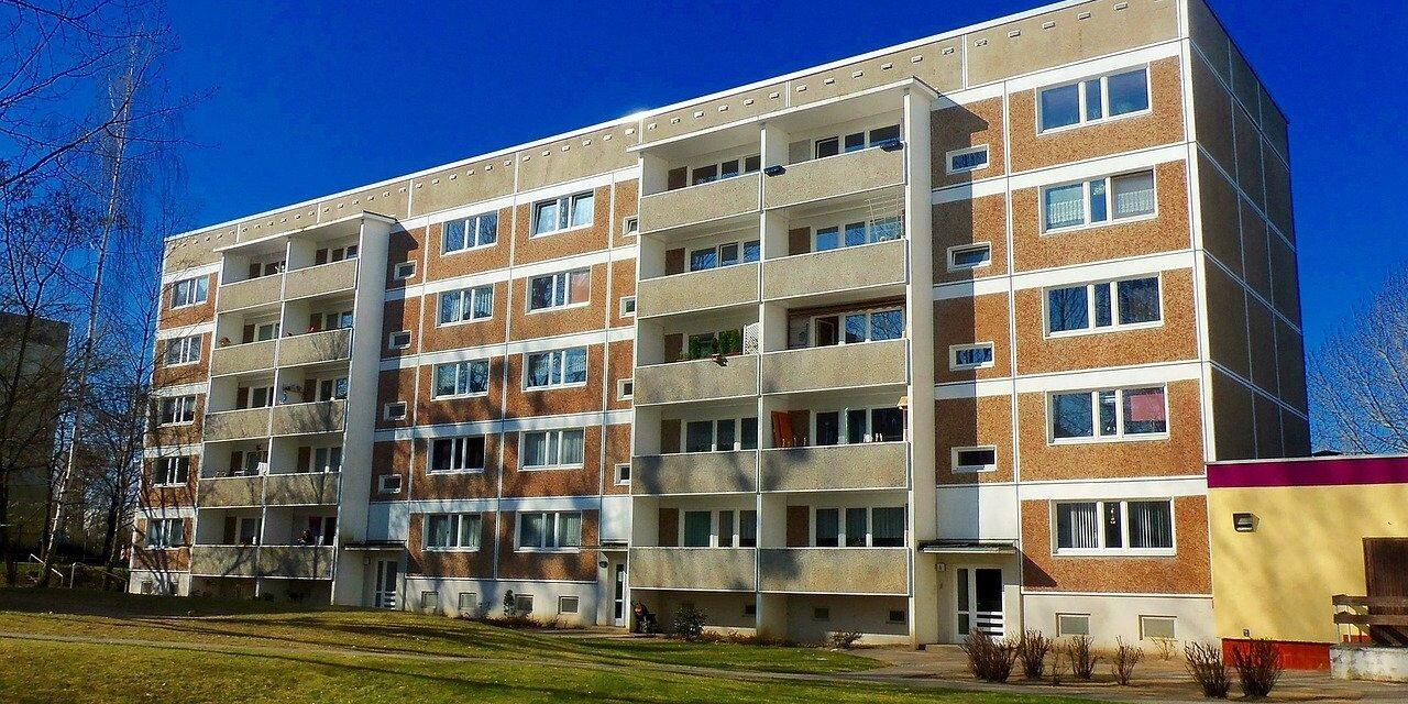 Combien d appartement pour être rentier ? 5 façons de vivre sans payer de loyer