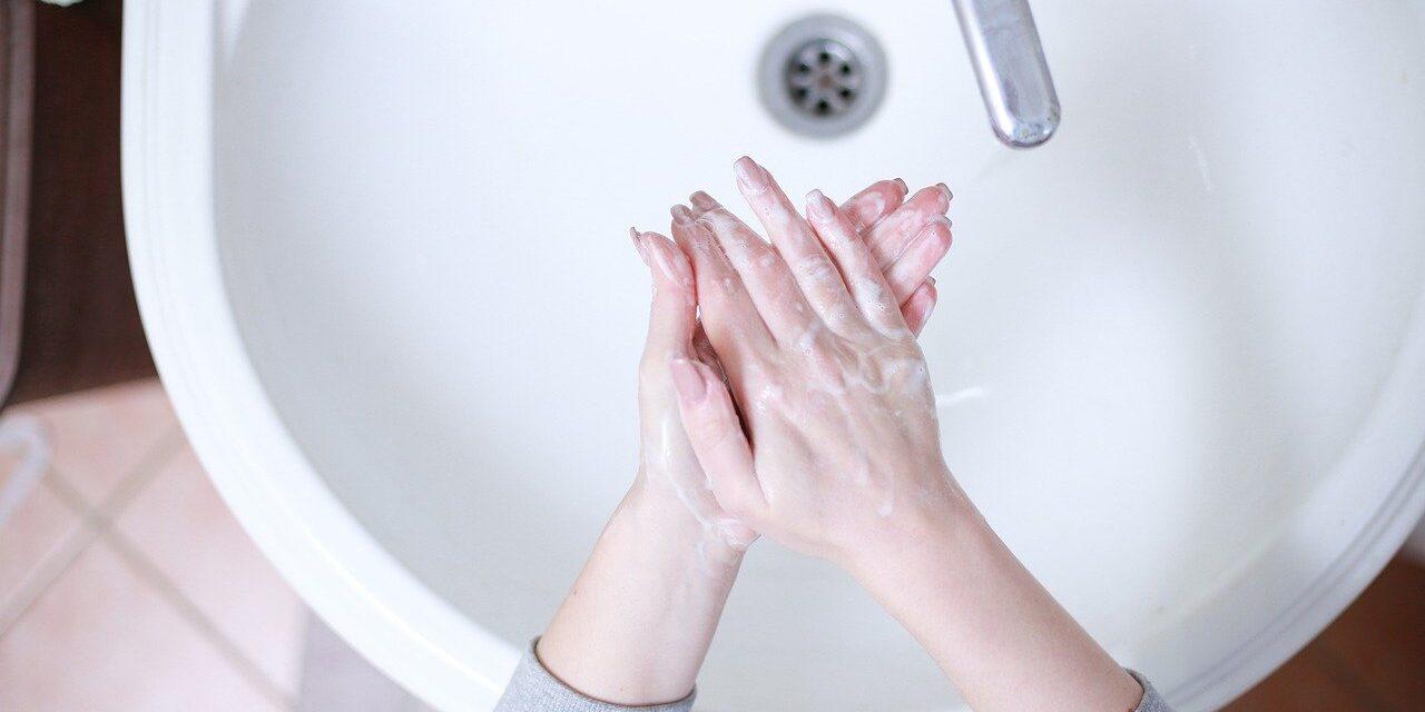 Lavage mortuaire : Comment cela se passe ? On vous explique pourquoi c'est important