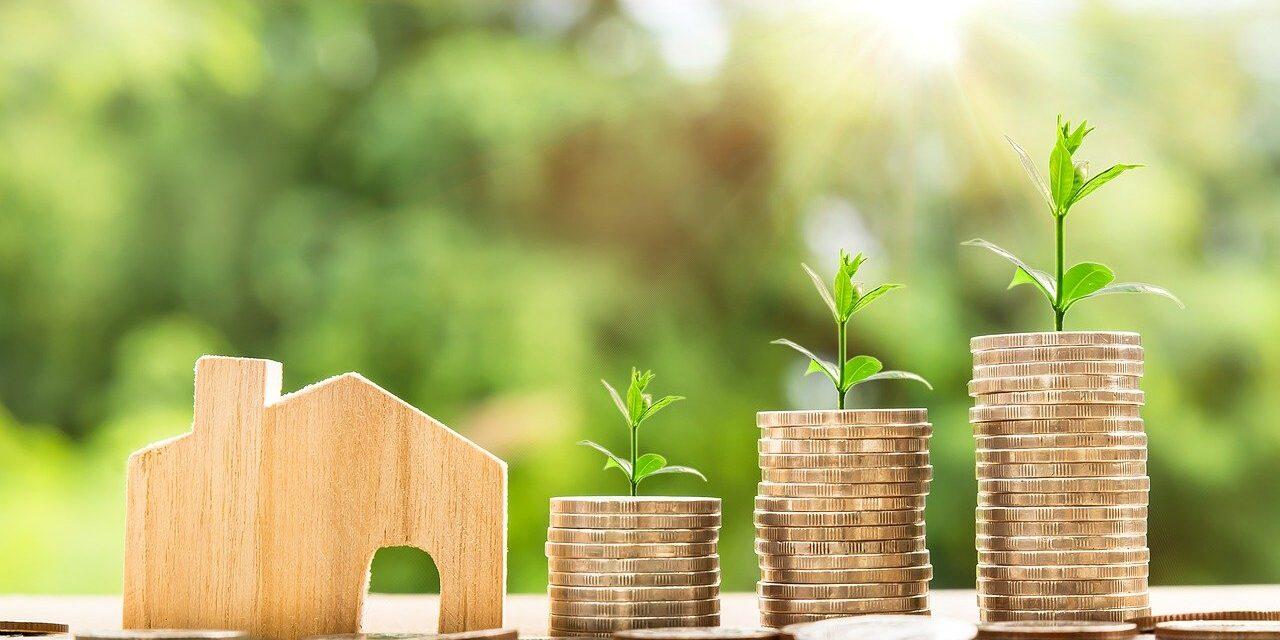 Pret immobilier 30 ans : 4 raisons d'éviter à tout prix une échéance de 30 ans