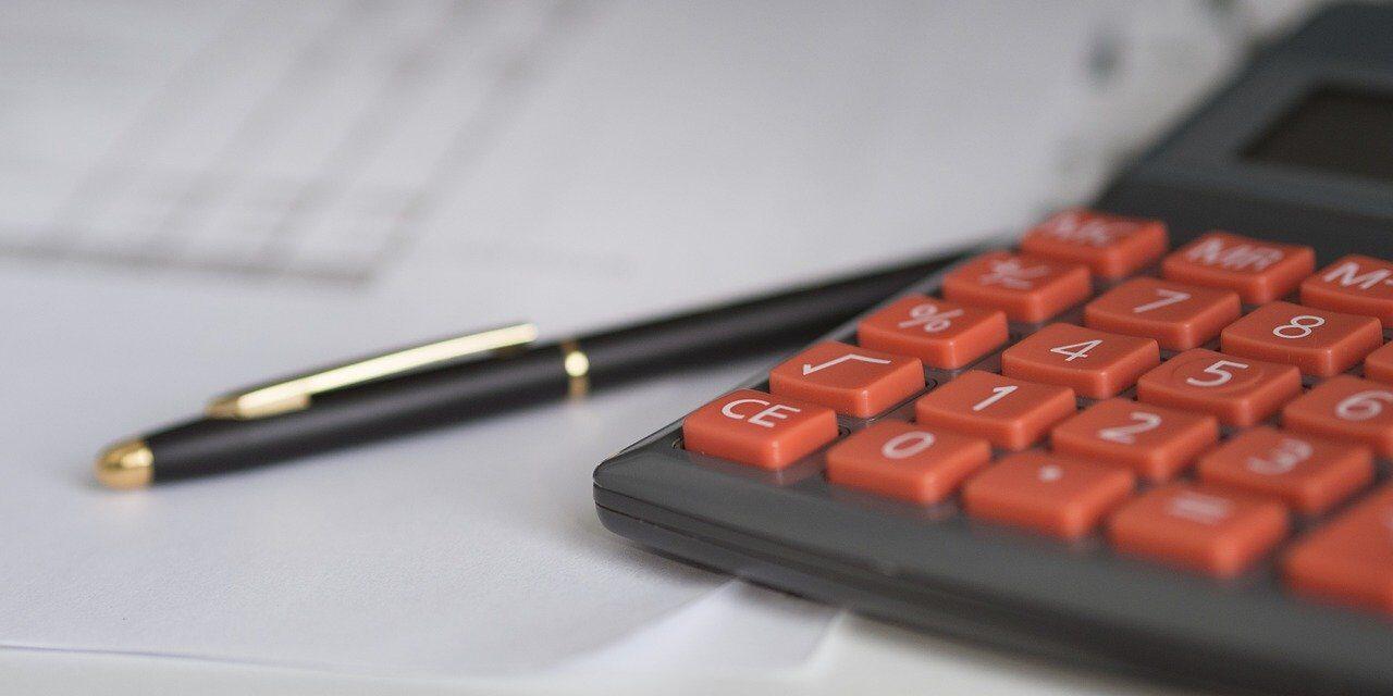 Simulateur assurance vie : Quel est le montant de l'assurance vie dont j'ai besoin ?
