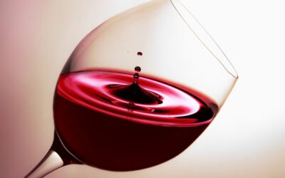 Winefunding : Les investisseurs des vignobles français sont payés en vin
