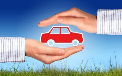 Comment choisir une assurance auto?