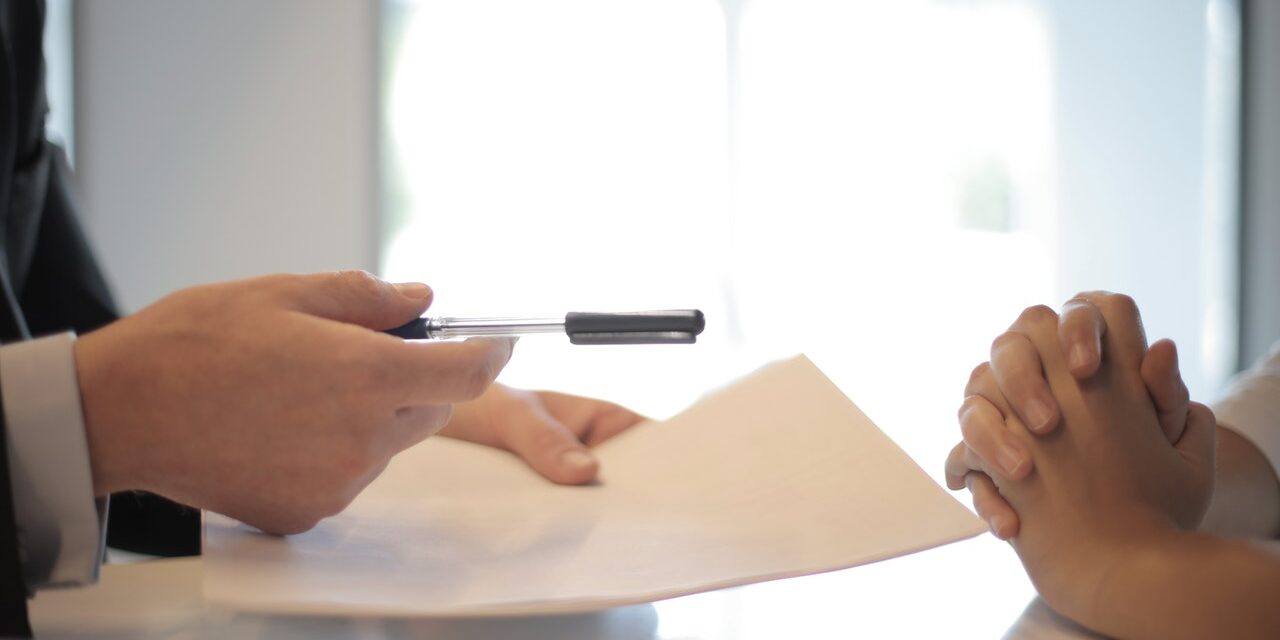 Assurance emprunteur : Démystifions certains mythes sur l'assurance emprunteur