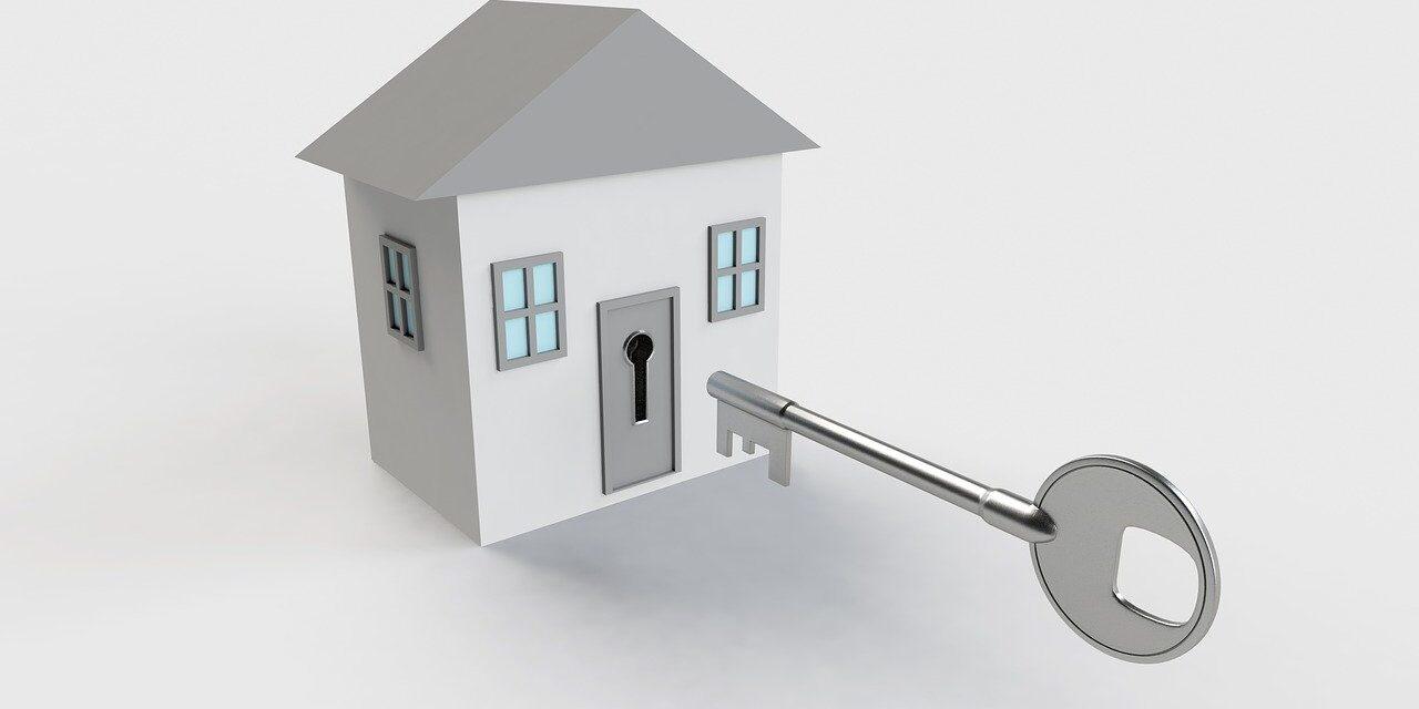 Assurance pret immobilier : Tout ce que vous devez savoir