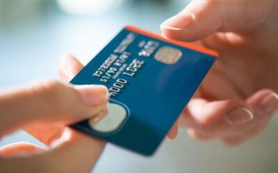 Comment obtenir le meilleur crédit à la consommation?