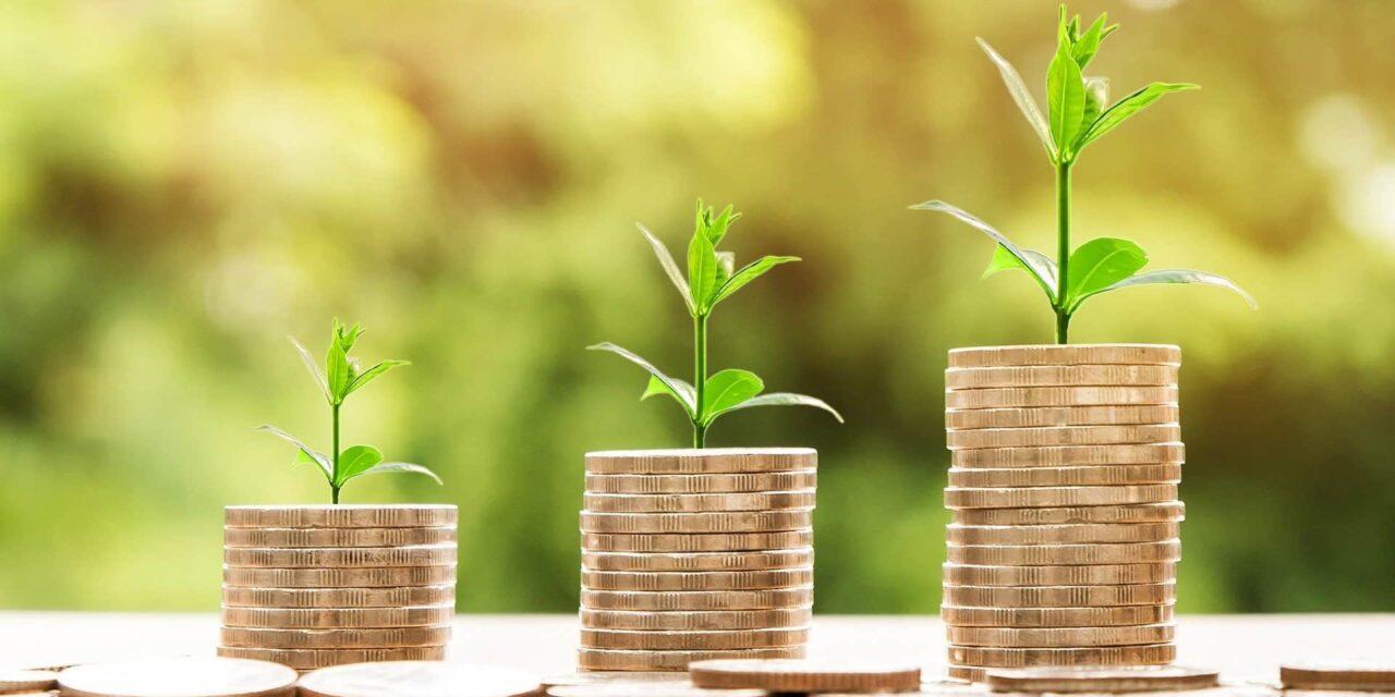 Le micro crédit : une solution simple pour disposer rapidement d'une petite somme d'argent