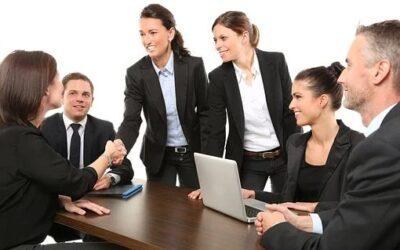4 conseils pour mieux gérer ses actionnaires