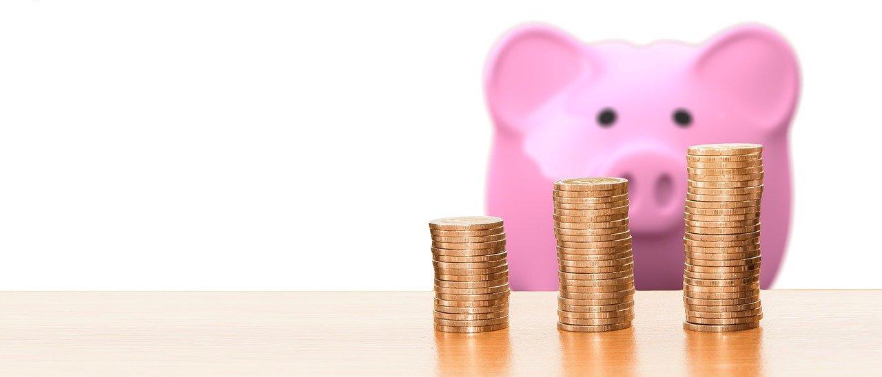 Votre guide ultime de l'épargne : Objectifs et stratégies
