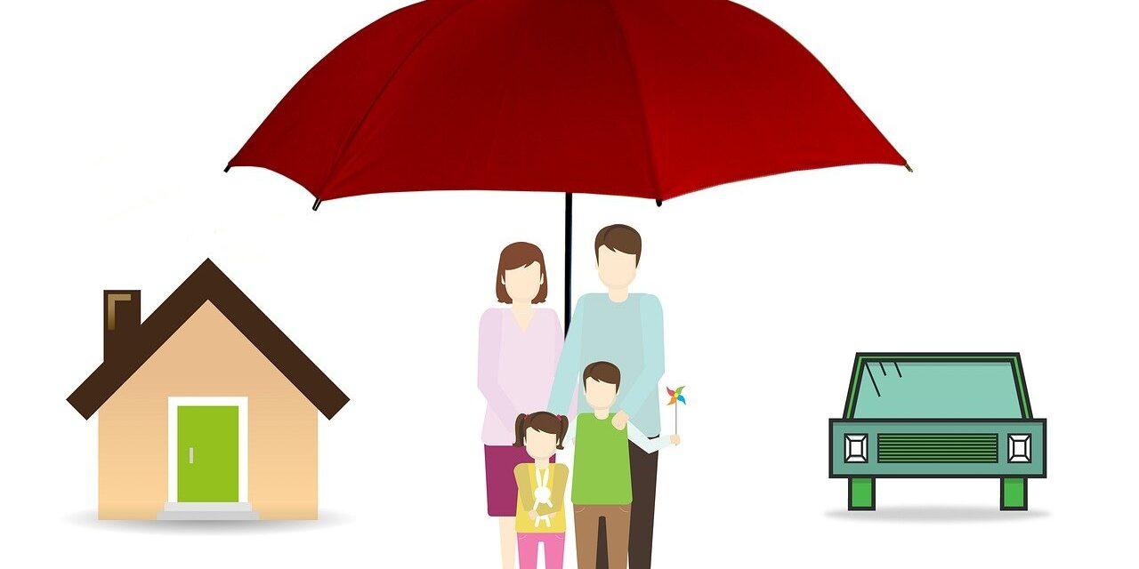 Un guide complet pour l'assurance vie