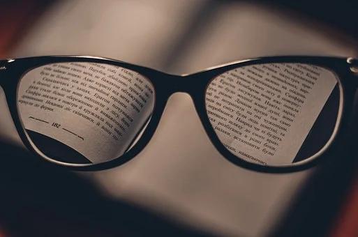 2 solutions pour être bien remboursé de vos frais d'optique