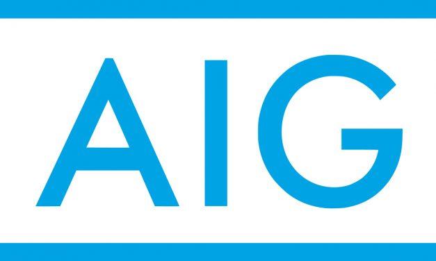 Comment fonctionne l'assurance-vie avec retour des primes d'AIG