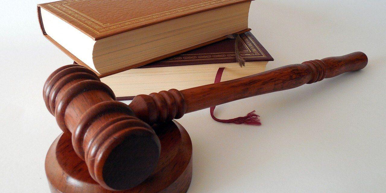 Évitez les litiges – Engagez un avocat d'affaires