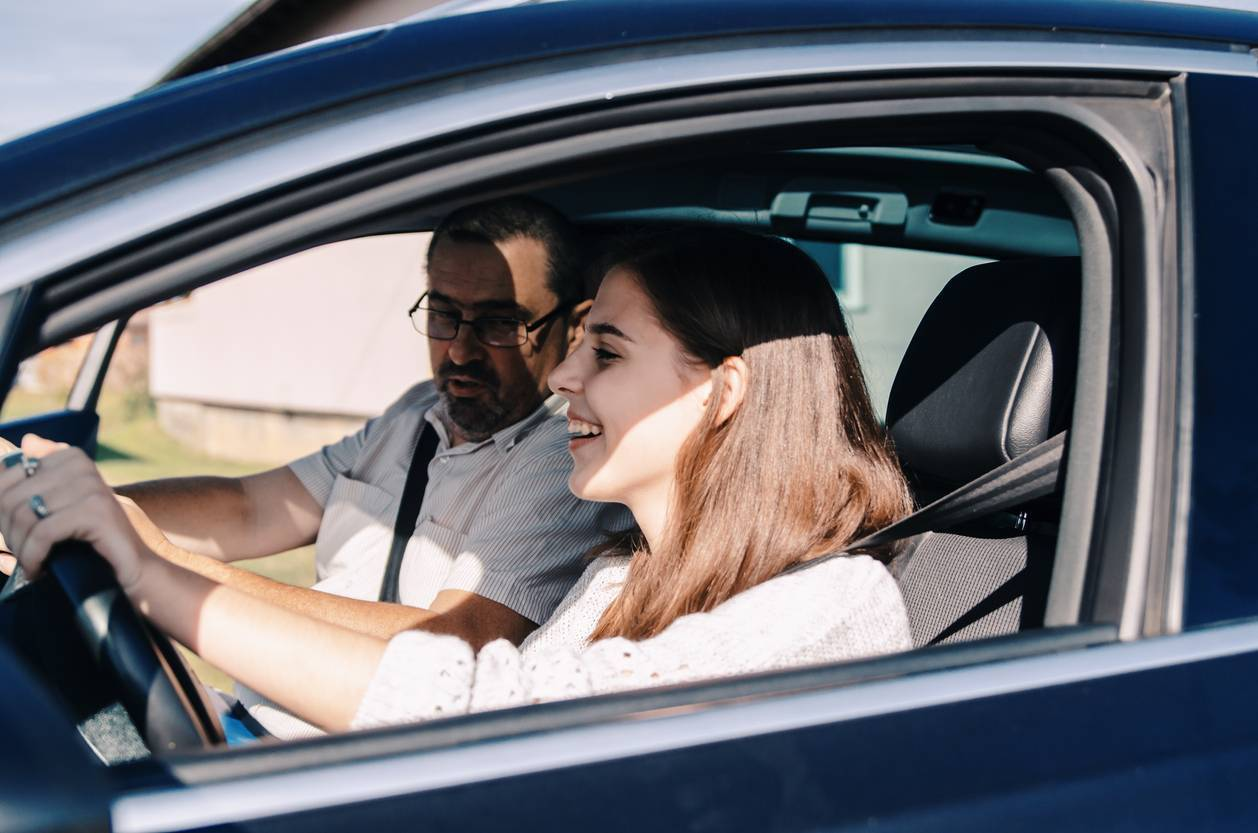 prêt de véhicule conducteur assurance auto