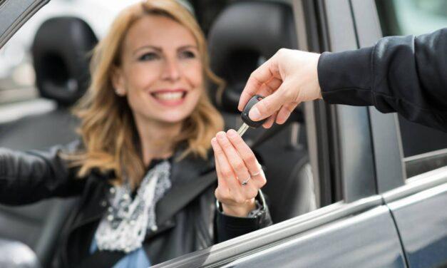 Assurance auto : ai-je le droit de prêter ma voiture ?