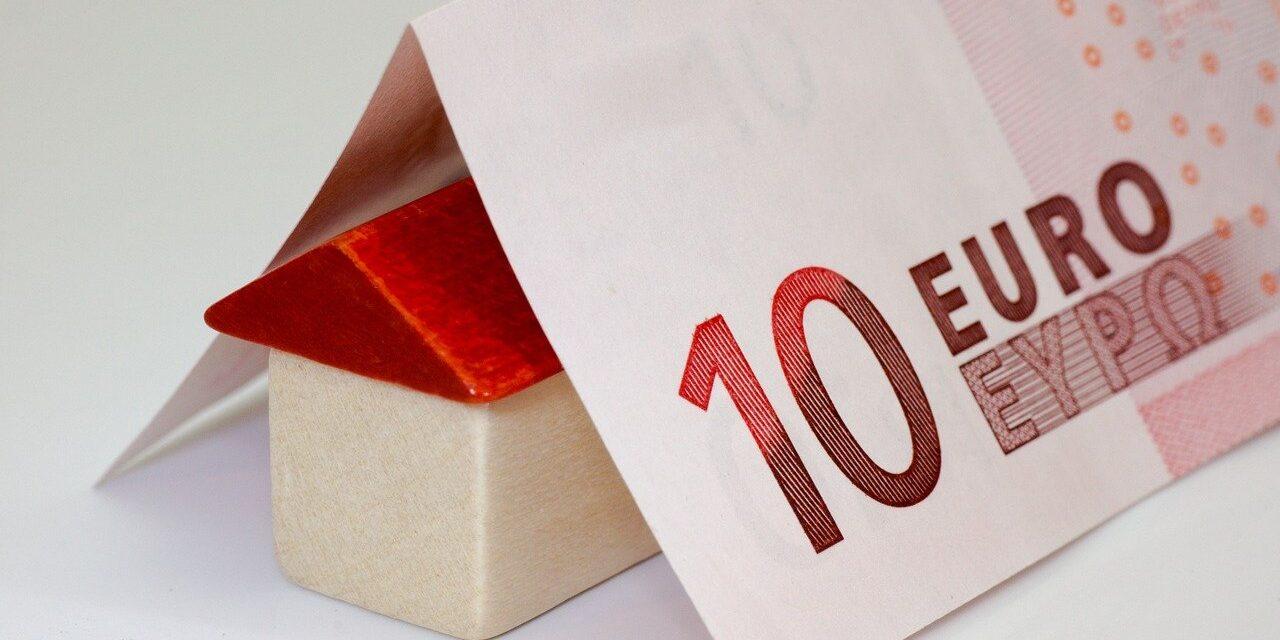 5 façons de vendre des biens immobiliers commerciaux en 2020