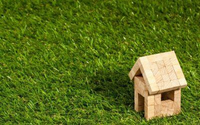 Les conseils d'une agence immobilière pour limiter les risques, et un avertissement.