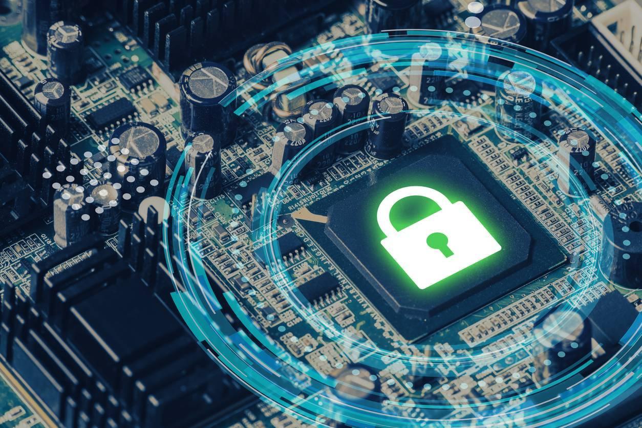 souscrire une assurance cybermenaces pour protéger votre entreprise
