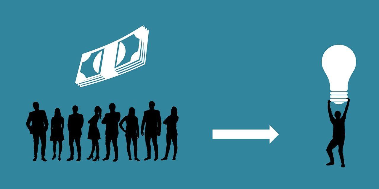Le pourquoi et le comment du financement de votre entreprise