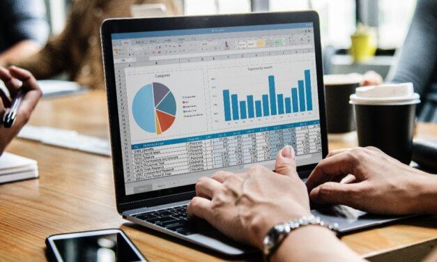Profiter des fonctions d'un logiciel SIRH pour optimiser la gestion RH