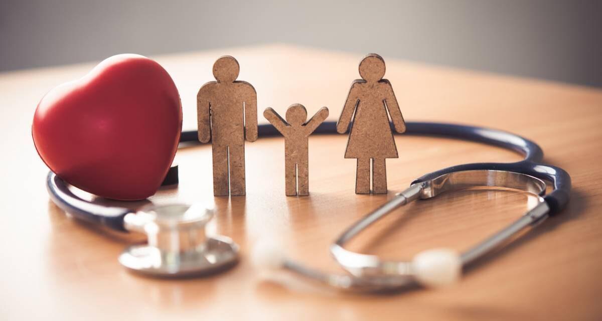 Comment comparer les mutuelles santé ?