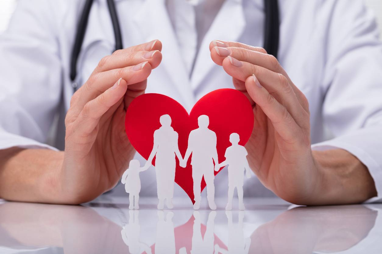 comparer les mutuelles santé
