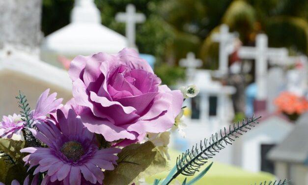 Nos conseils pour choisir son contrat obsèques