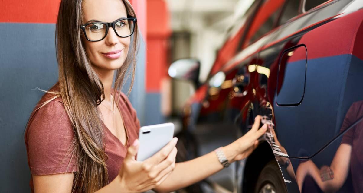 Assurance auto en ligne : que peut-on faire ?