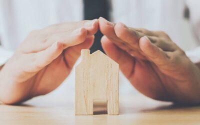 Quelles sont les conditions pour souscrire une assurance décennale ?