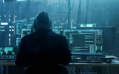 Les dégâts des cybermenaces