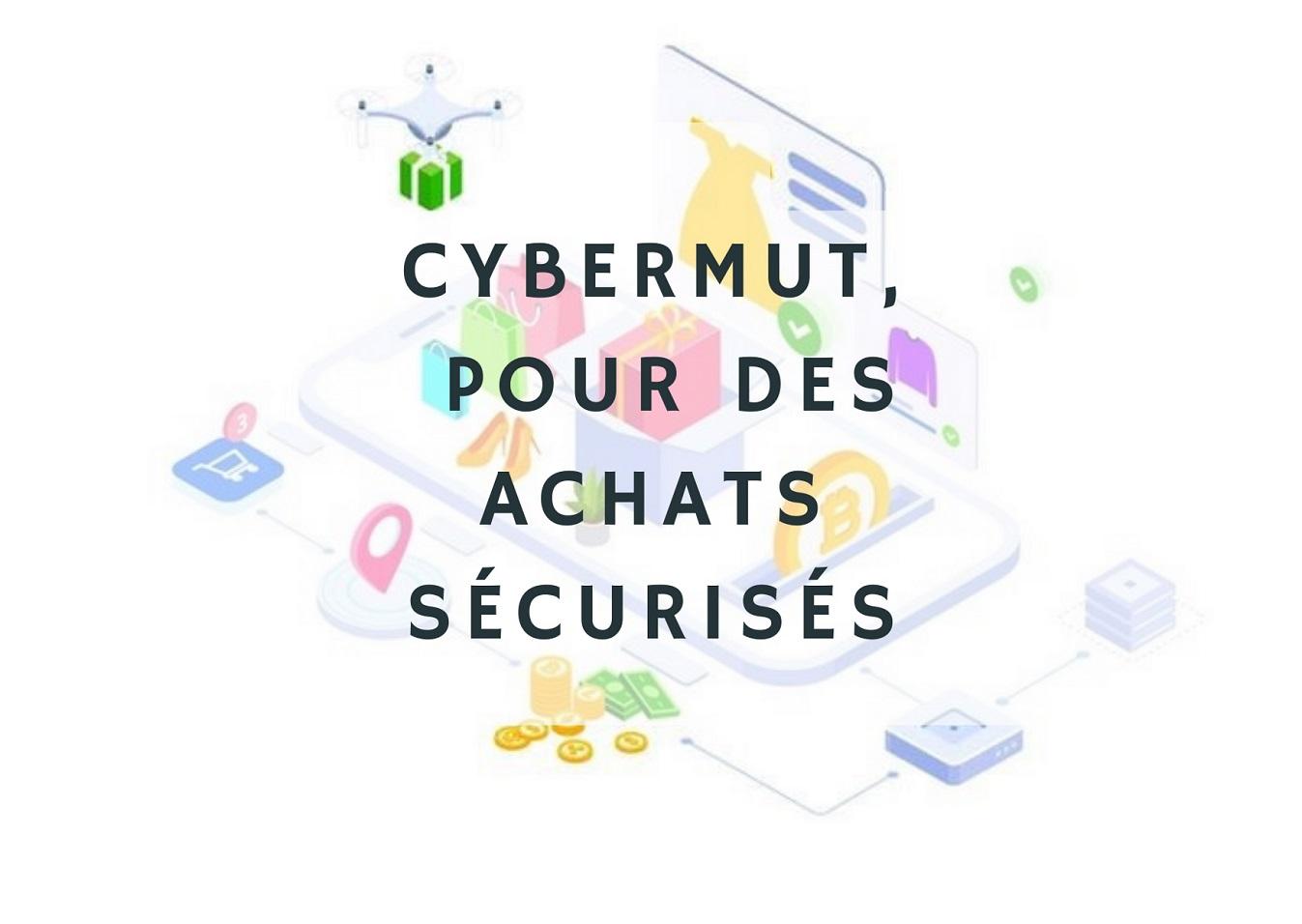 cybermut
