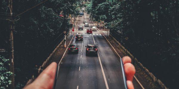 9_facteurs_qui_peuvent_faire_baisser_vos_primes_d_assurance_automobile