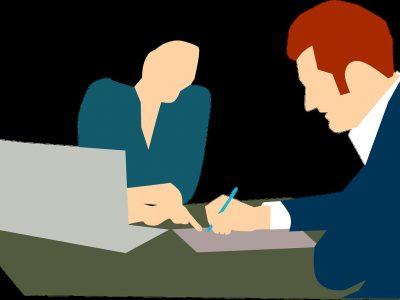 Cinq_raisons_pour_lesquelles_vous_devriez_avoir_une_assurance_contre_les_accidents_du_travail_pour_votre_entreprise