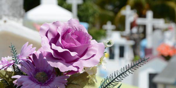 Combien_coûtent_des_funérailles_?
