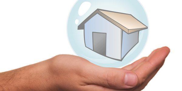 Comment_choisir_la_bonne_police_d_assurance_habitation_et_contenu_?