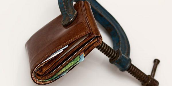 Comment_économiser_de_l_argent_sur_l_assurance_automobile